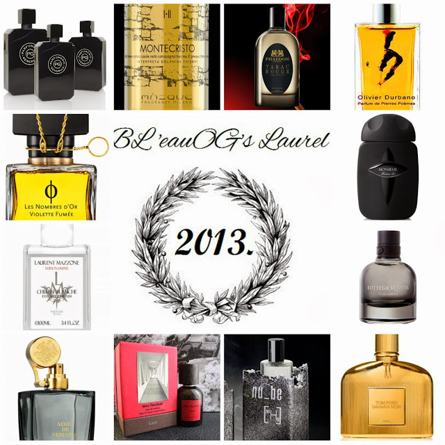 The Best Of 2013 Bl 39 Eauog